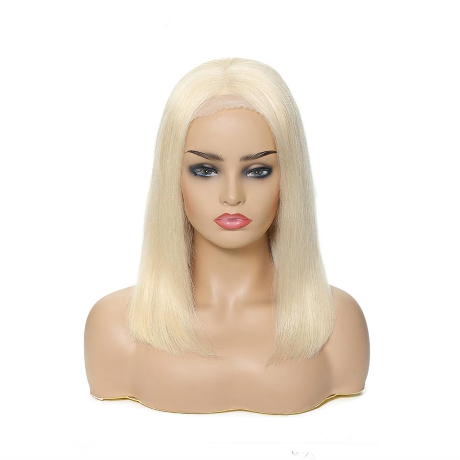lace-front-human-hair-wigs