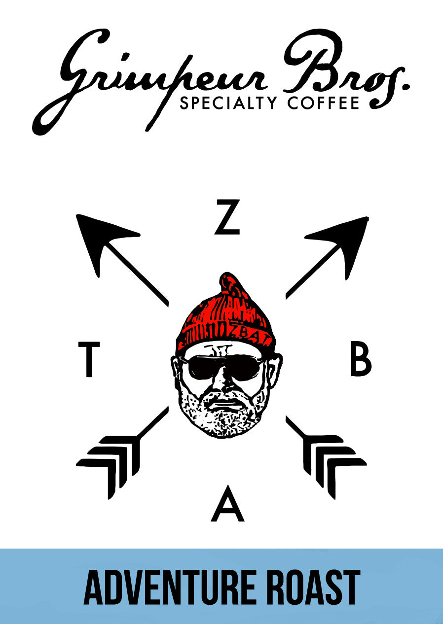 Adventure_Roast_FreeBird_Velo_Collab_Coffee
