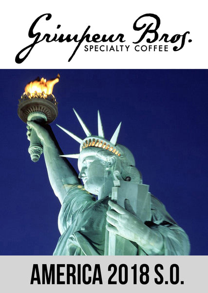 America_2018_Single_Origin_Coffee