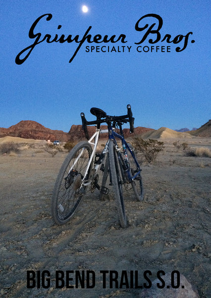Big-Bend_Trails_Single_Origin_Coffee