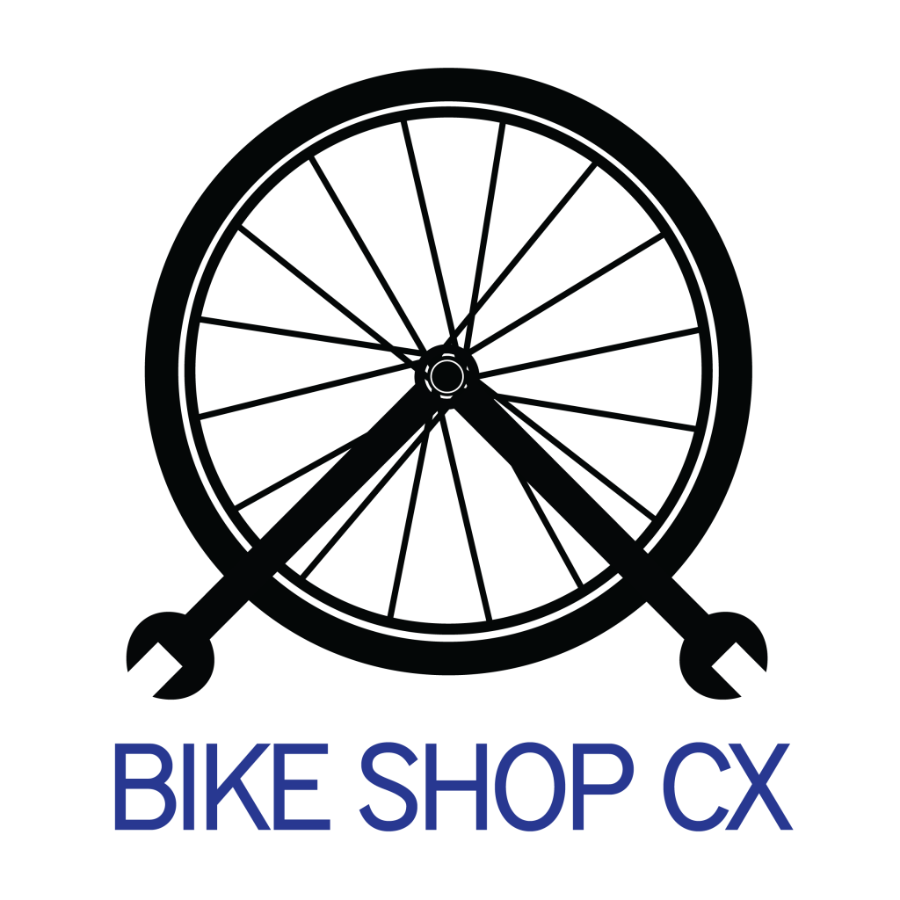 Hello_Cyclocross_Friends_WAP_Espresso_Bike_Shop_CX_Podcast