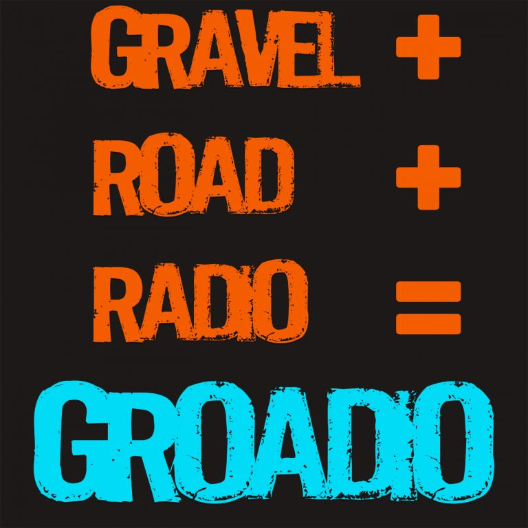 Viewer_Mail_WAP_Coffee_GROADIO_Logo