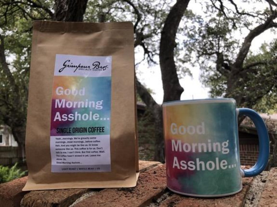 Good_Morning_1lb_Single_Origin_Coffee_and_11_oz_Mug_Bundle