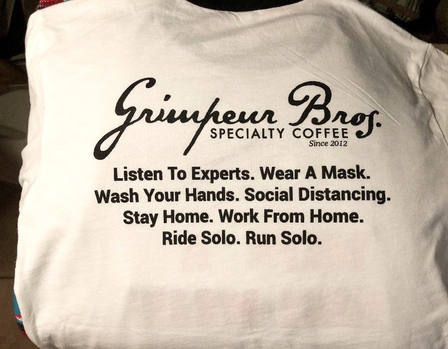 Fuck-You-Wear-A-Face-Mask-Tee-BACK