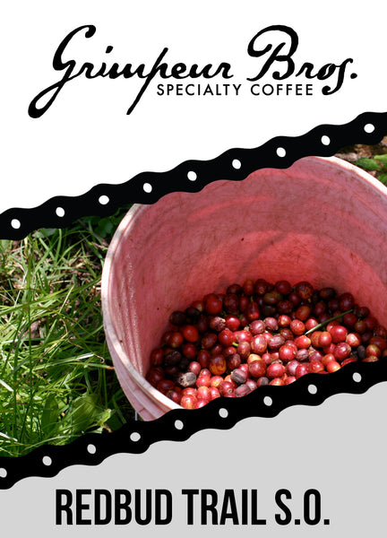 Redbud_Trail_Single_Origin_Coffee_Label