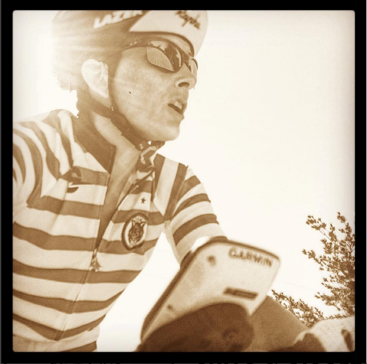 Zissou_Bicycling_Adventure_Team_Jenny_Wilson