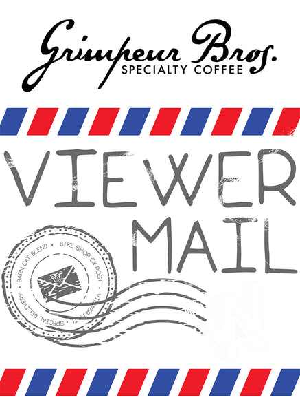 Viewer_Mail_WAP_Coffee