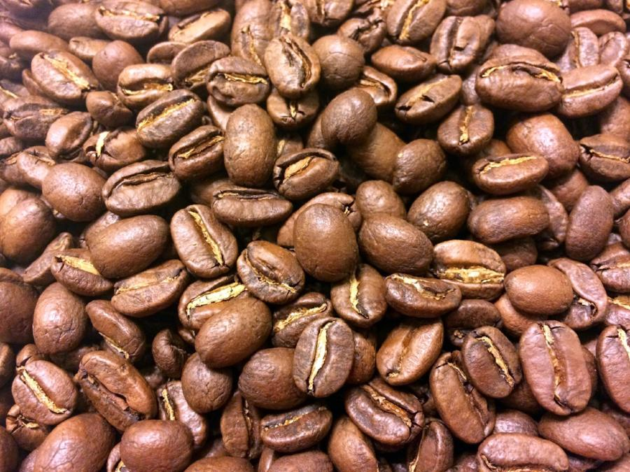 Winter_Base_Miles_Single_Origin_Coffee__Beans_Grimpeur_Bros