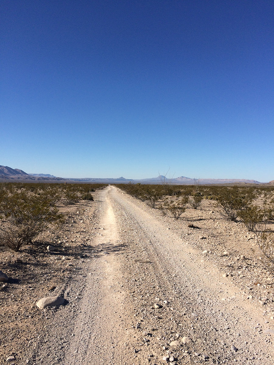 Big-Bend_Trails_Single_Origin_Coffee_old_ore_road_end
