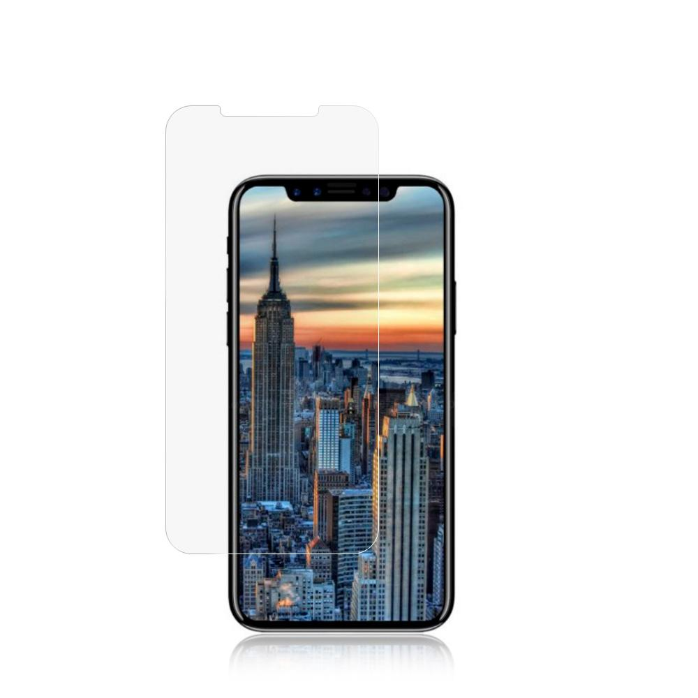 Tempered Glass for iPhone X Xs