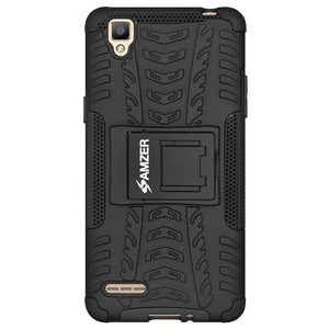 Rugged Case