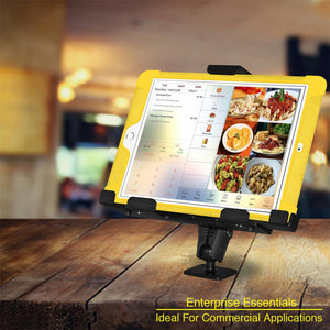Amzer Universal Locking Tablet Mount