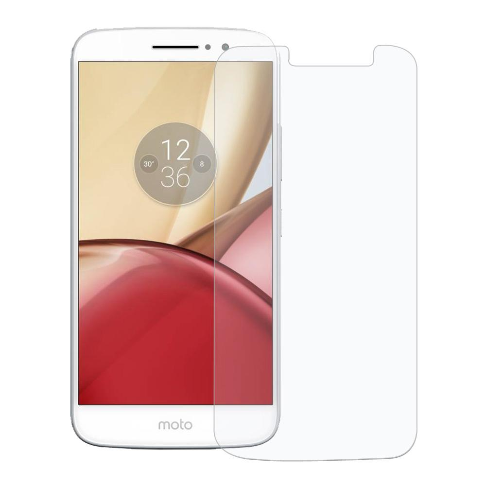 AMZER Kristal Clear Screen Protector for Motorola Moto M