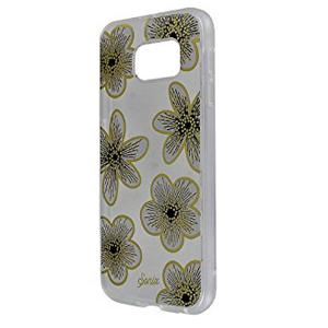 Sonix Case - Delphine for Samsung Galaxy S6 SM-G920F