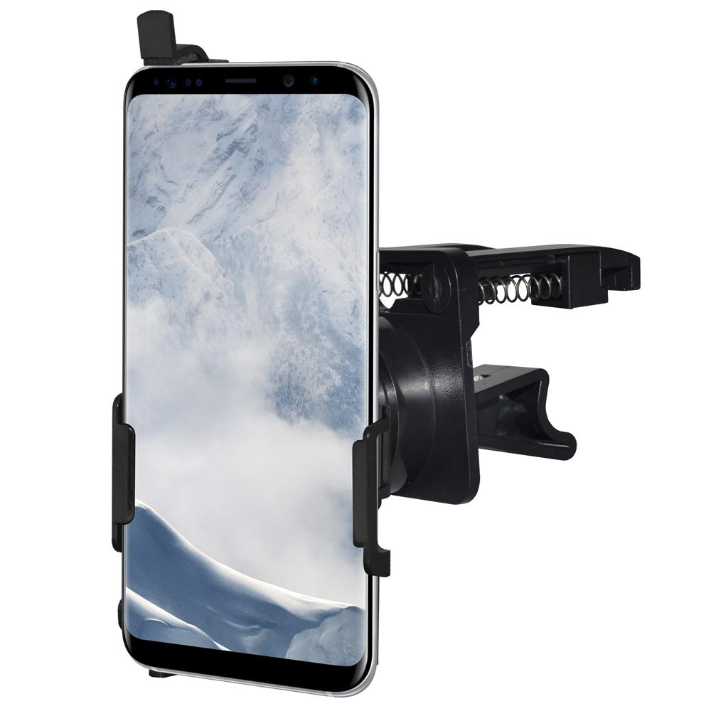 AMZER Swiveling Air Vent Mount for Asus ZenFone 5 ZE620KL