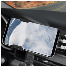 Load image into Gallery viewer, AMZER Swiveling Air Vent Mount for Asus ZenFone 5 ZE620KL