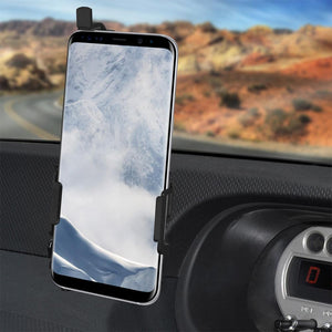 AMZER Anywhere Magnetic Vehicle Mount