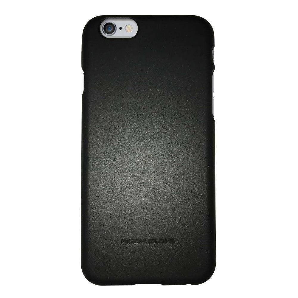 Body Glove Basics Gel Case - Black for iPhone 6 Plus/ 6s Plus for iPhone 6 Plus - GB