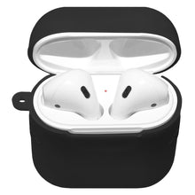 Load image into Gallery viewer, Apple AirPod Charging Case Strap
