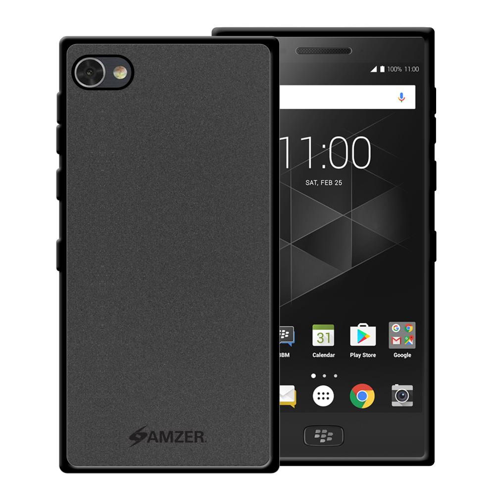 Pudding TPU Case For BlackBerry Motion