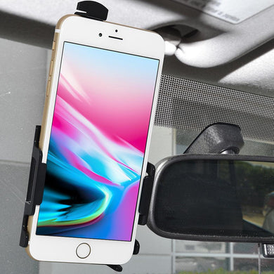 AMZER Anywhere Magnetic Vehicle Mount for iPhone 8 7 Se 2020