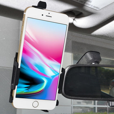 AMZER Anywhere Magnetic Vehicle Mount for iPhone 7+ 8+ Plus