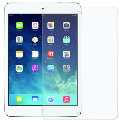 AMZER Kristal Clear Screen Protector for The new 9.7 iPad 2018