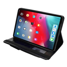 Load image into Gallery viewer, ipad pro 12.9 inch folio case