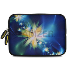 Load image into Gallery viewer, Starlight Galaxy Bag Case iPad Tablet