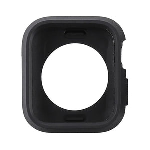 AMZER Silicone Full Coverage Case for Apple Watch Series 4 44mm