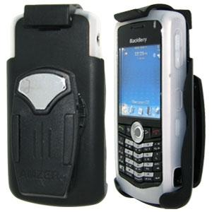 Air Case Holster for BlackBerry 8110