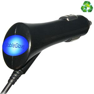 MobileGlove Intelligent Vehicle Charger