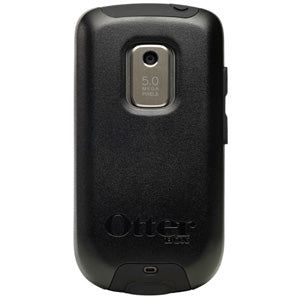 OtterBox™ Commuter Series Case for HTC Hero - Black - GB