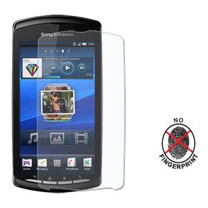 AMZER Kristal Anti-Glare Screen Protector for Sony Ericsson Xperia Play