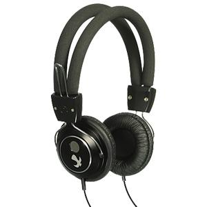 Platinum Collection BeatBass Series Headphones