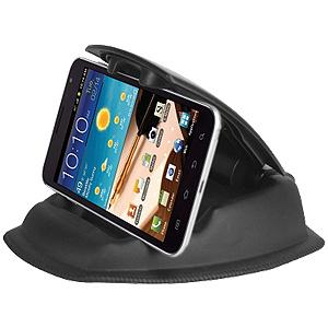 Cellet Smartphone Holder For Dashboard