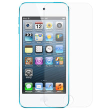 Load image into Gallery viewer, AMZER ShatterProof Screen Protector for iPod Touch 5th Gen - Front Coverage