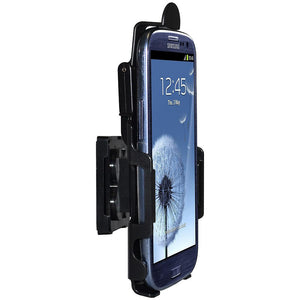 AMZER Anywhere Magnetic Vehicle Mount for Kyocera Hydro View C6742