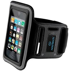 Naztech Sports Armband Case for iPhone 3G