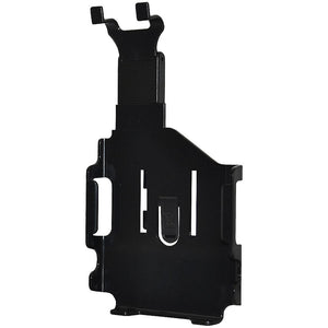 AMZER Swiveling Air Vent Mount for Samsung GALAXY Grand Duos