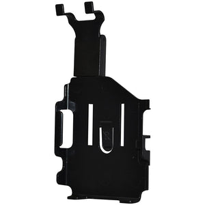 AMZER Swiveling Air Vent Mount for Sony Xperia Z C6602