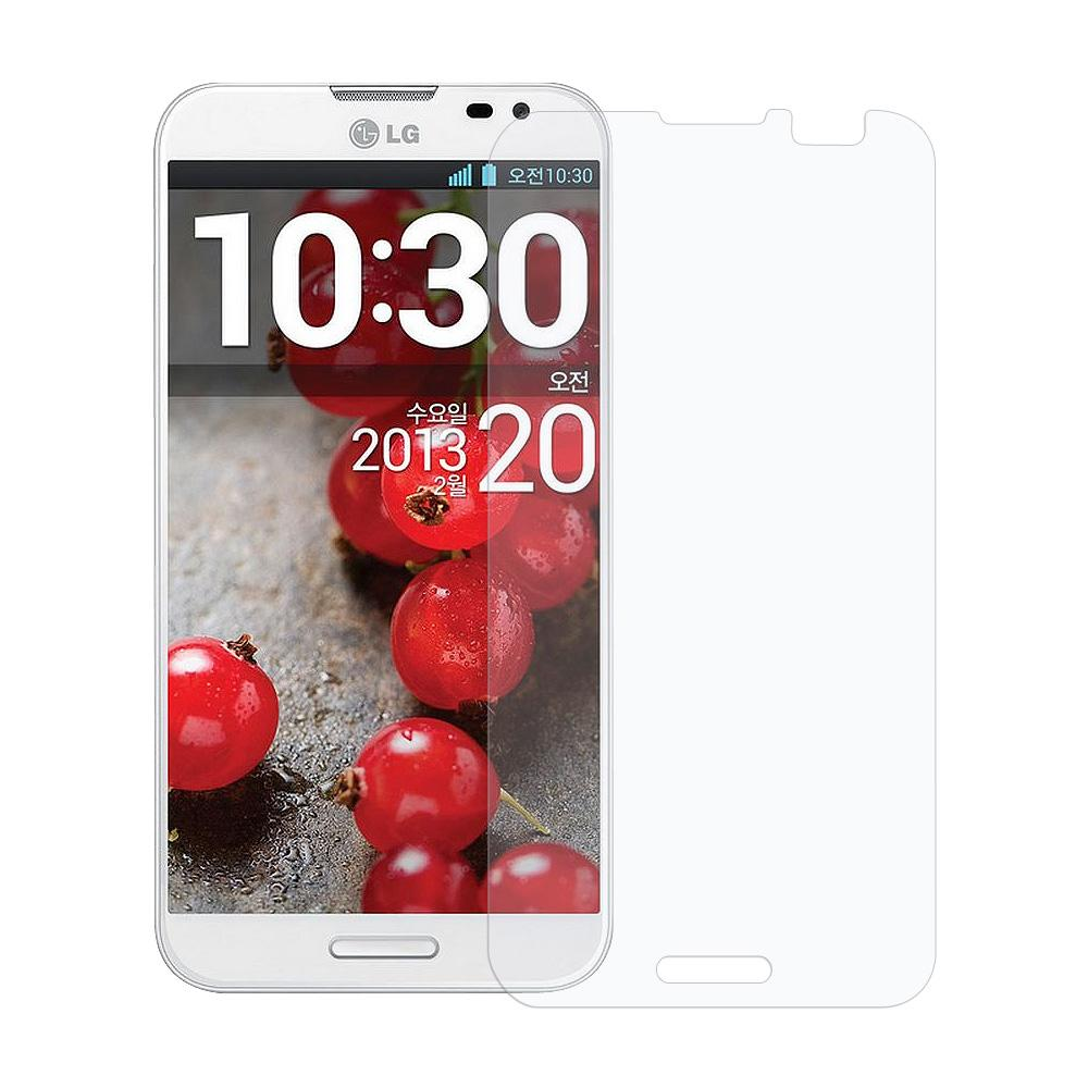 AMZER® Kristal™ Clear Screen Protector for LG Optimus G Pro E980