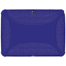 Load image into Gallery viewer, AMZER Silicone Skin Jelly Case for Samsung Galaxy Tab 3 10.1 K-12 Education