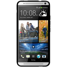 Load image into Gallery viewer, AMZER Pudding TPU Case for HTC One Max