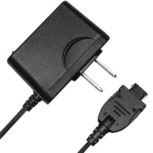 Amzer® Travel Wall Charger