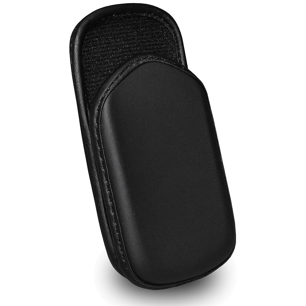 Amzer Universal Small Sport Holster