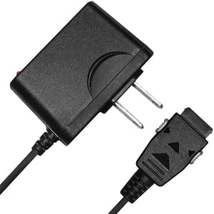 AMZER® Travel Wall Charger for Kyocera SE47