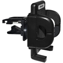 Load image into Gallery viewer, Amzer Universal Swiveling Air Vent Mount