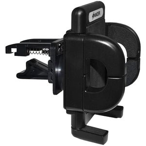 Amzer Universal Swiveling Air Vent Mount