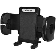 Load image into Gallery viewer, Amzer Universal Anywhere Magnetic Vehicle Mount